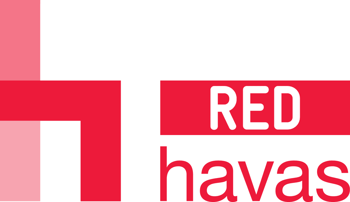 Red_Havas_logo_red