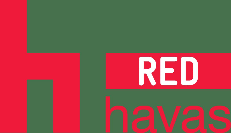 Red_Havas_logo_red