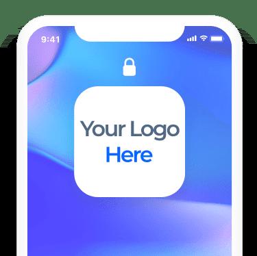 Order Customer App